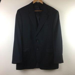 Lauren Ralph Lauren Spotcoat/ suit